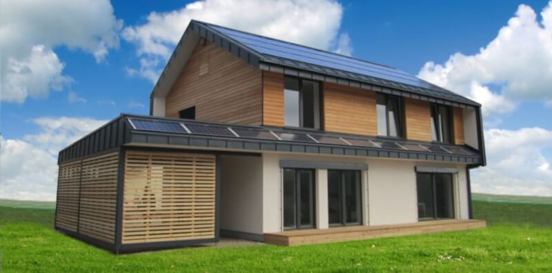 Acheter une maison les d marches suivre avant de for Acheter logement