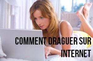 thumbnail-comment-draguer-sur-internet