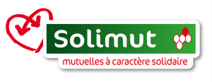 logo-solimut-Q