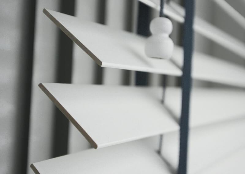stores v nitiens avec ou sans galons. Black Bedroom Furniture Sets. Home Design Ideas