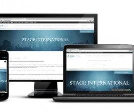 Trouvez votre stage à l'international avec Supintern