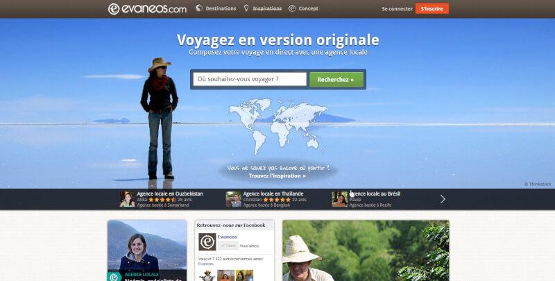 Evaneos.com