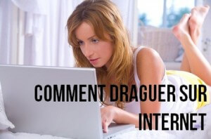 thumbnail-comment-draguer-sur-internet