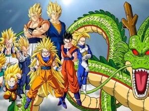 Dragonball-Z-dragon-ball-z-26433976-1600-1200