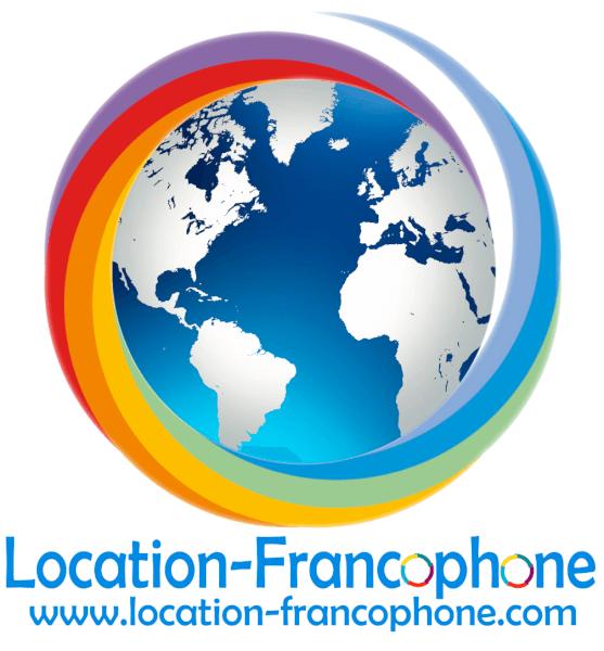 Site francophone de location saisonnière