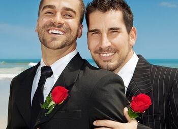 rencontre gay pour mariage à Laval