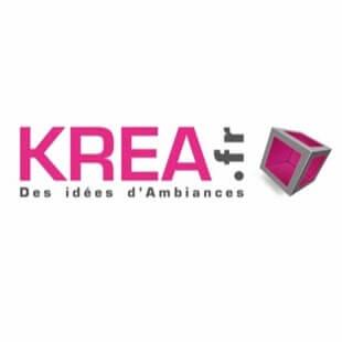 Logo-krea-5cm-150dpi carree
