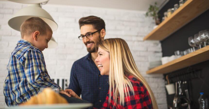 Rachat de crédit, 5 conseils à retenir